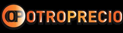 Logo - otroprecio.com
