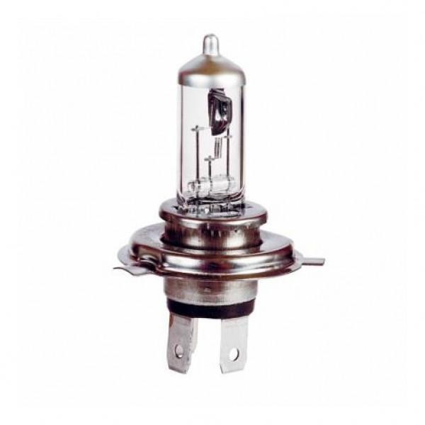 Lámpara h4 12v 60/55w p43t. blister
