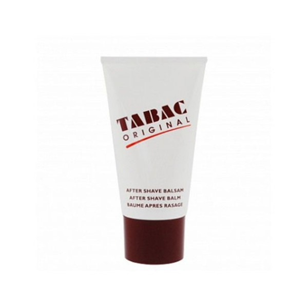 Tabac after sahve balsamo 75ml