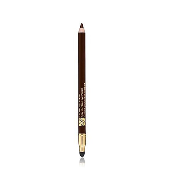 Estee lauder double wear eye pencil night diamond 04