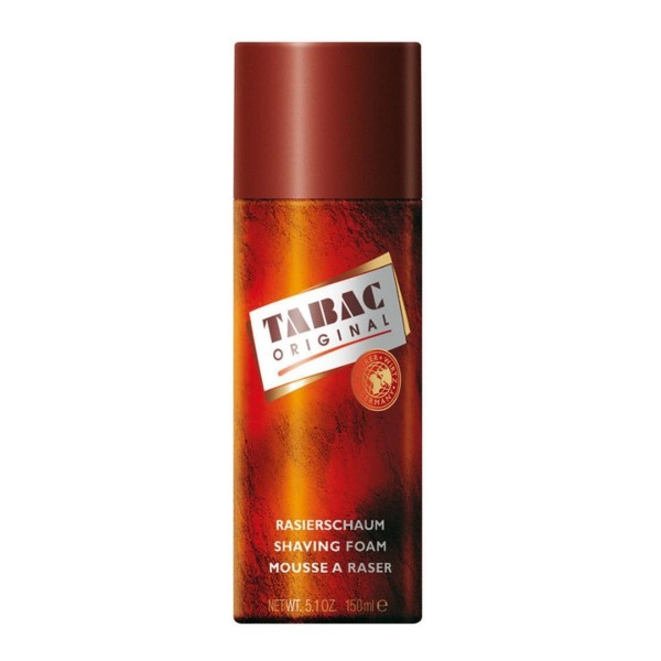 Tabac original shaving cream 150ml