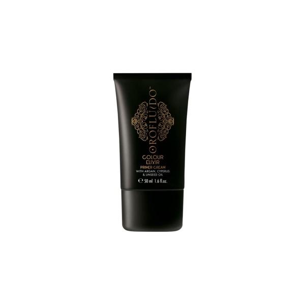 Revlon oro fluido color elixir primer crema 50ml