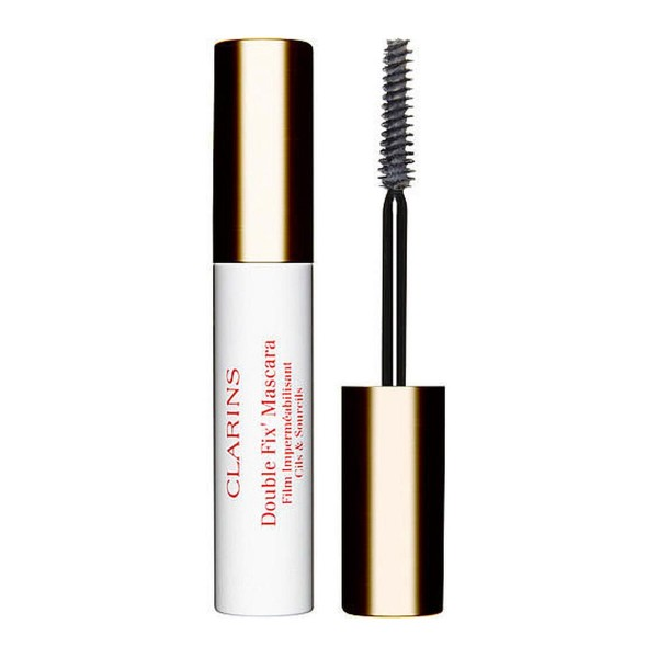 Clarins double fix mascara 7ml