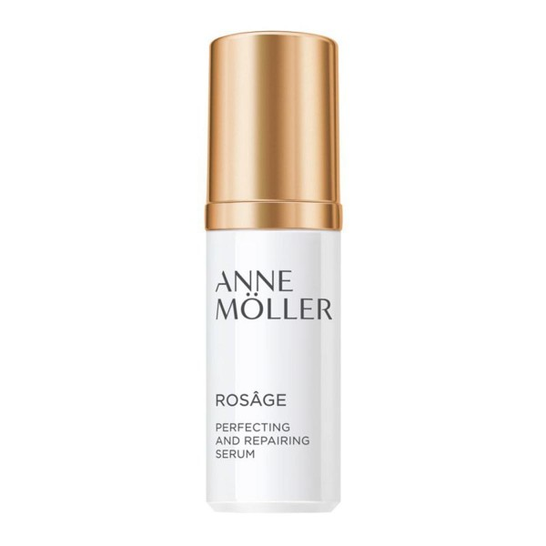Anne moller rosage perfect serum 30ml
