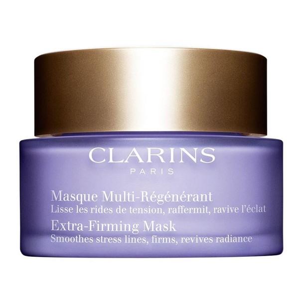 Clarins masque multi-regenerant 75ml