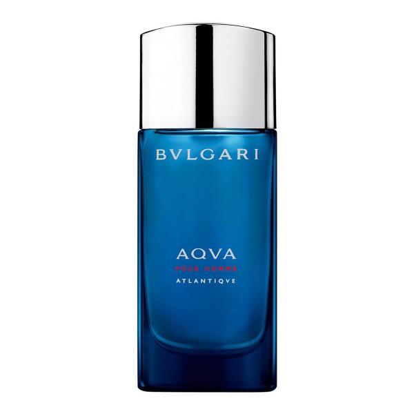 Bvlgari aqva pour homme atlantiqve eau de toilette 30ml vaporizador