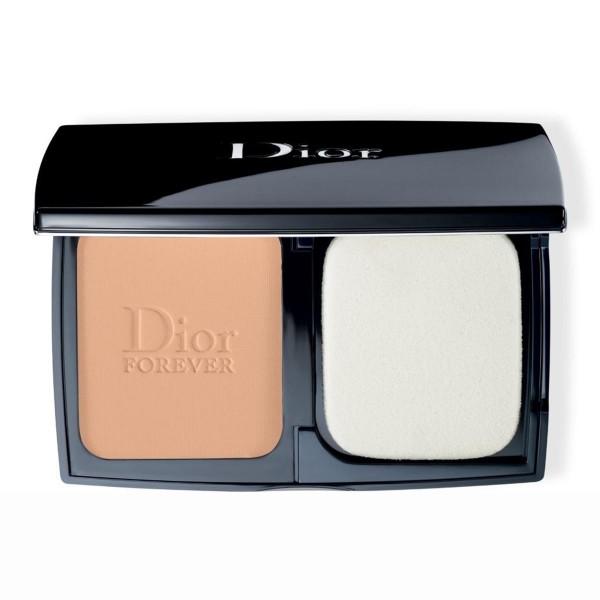 Dior diorskin forever polvos compactos 022