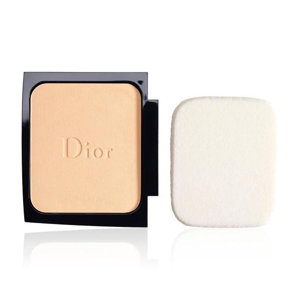 Dior diorskin forever compact powder refill 022