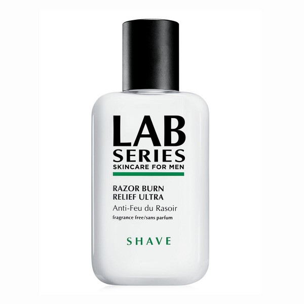 Lab series razon burn relief ultra shave 100ml