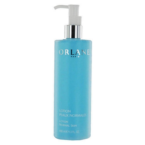 Orlane lotion peaux normales 400ml
