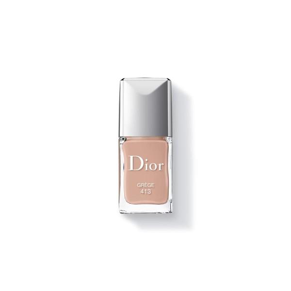 Dior rouge dior vernis 413 grege