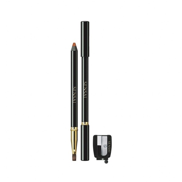 Sensai the lipliner 06 stunning nude