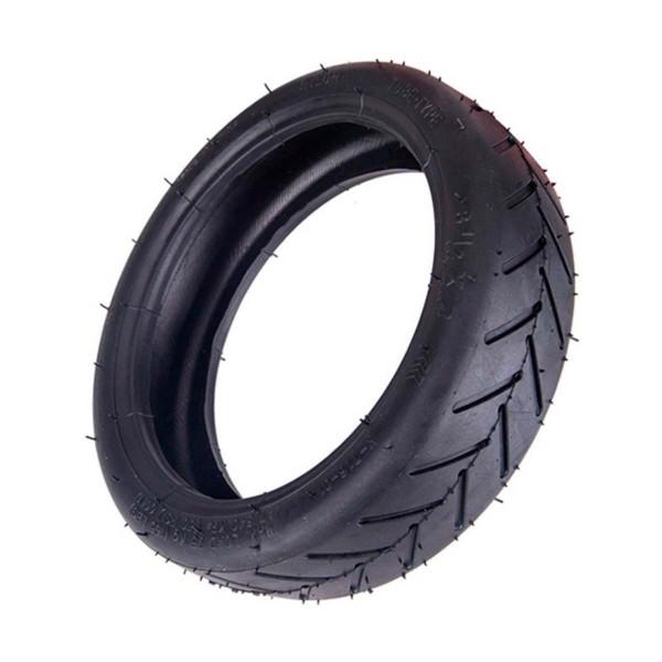 Whinck w-neum85-xi neumático hinchable 8.5'' para xiaomi mija