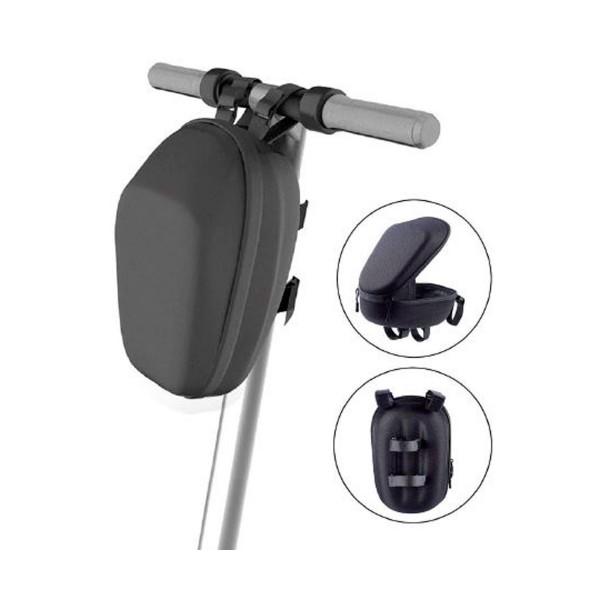 Whinck back pack mochila frontal para patinete eléctrico