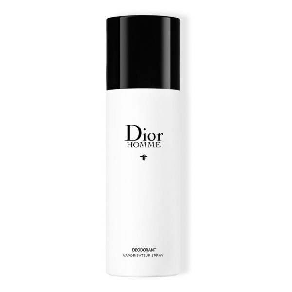 Dior homme deo 150vp