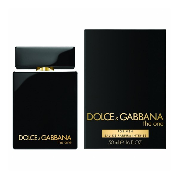 Dolce&gabbana the one intense edp 50vp