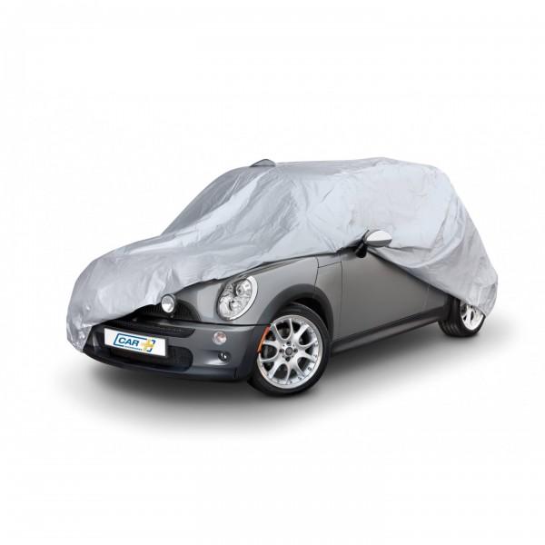 Funda exterior premium Mini PACEMAN, impermeable, Lona, cubierta