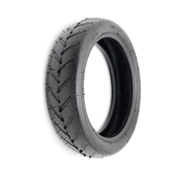Whinck neumático hinchable negro/ 8.5'' para xiaomi mija